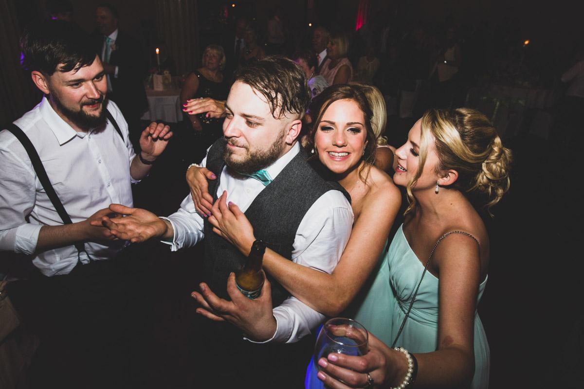 Cardiff_wedding_Photographer_christopher_paul_wedding_weddings_049