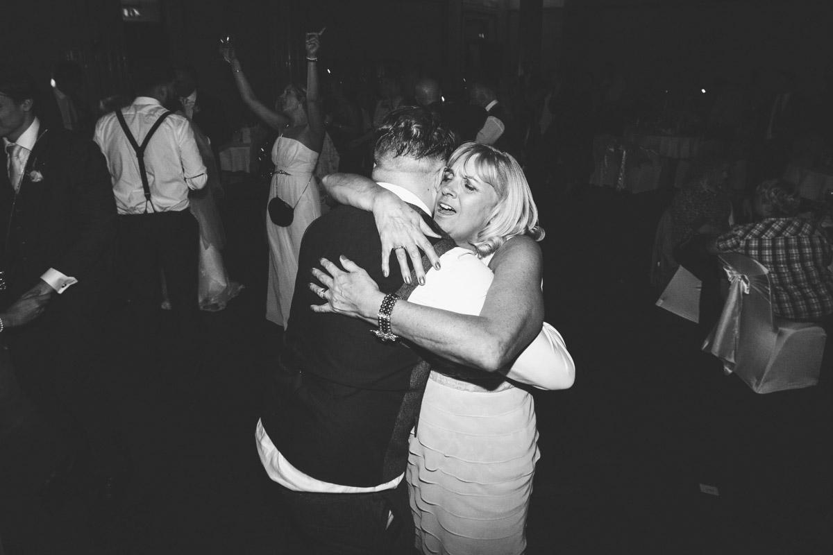 Cardiff_wedding_Photographer_christopher_paul_wedding_weddings_047