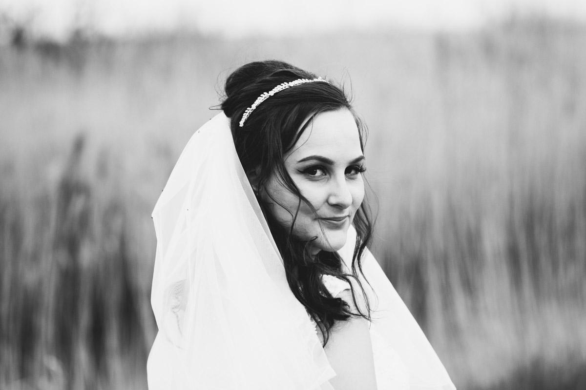 Cardiff_wedding_Photographer_christopher_paul_wedding_weddings_050