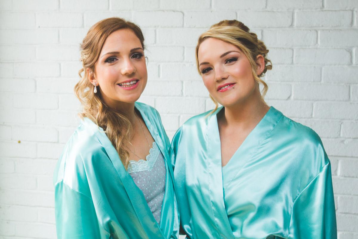 Cardiff_wedding_Photographer_christopher_paul_wedding_weddings_005