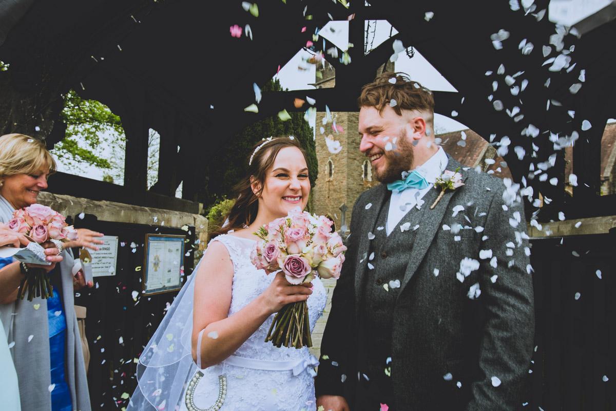 Cardiff_wedding_Photographer_christopher_paul_wedding_weddings_027