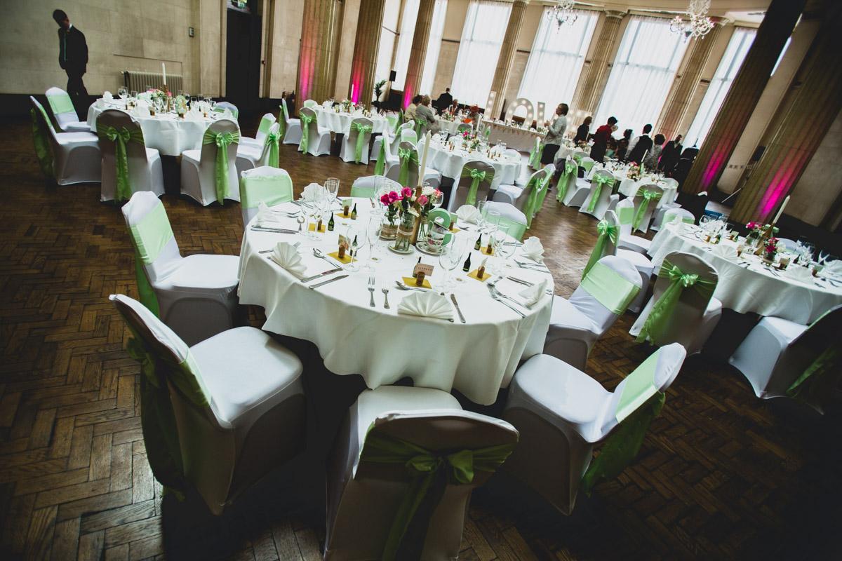 Cardiff_wedding_Photographer_christopher_paul_wedding_weddings_028