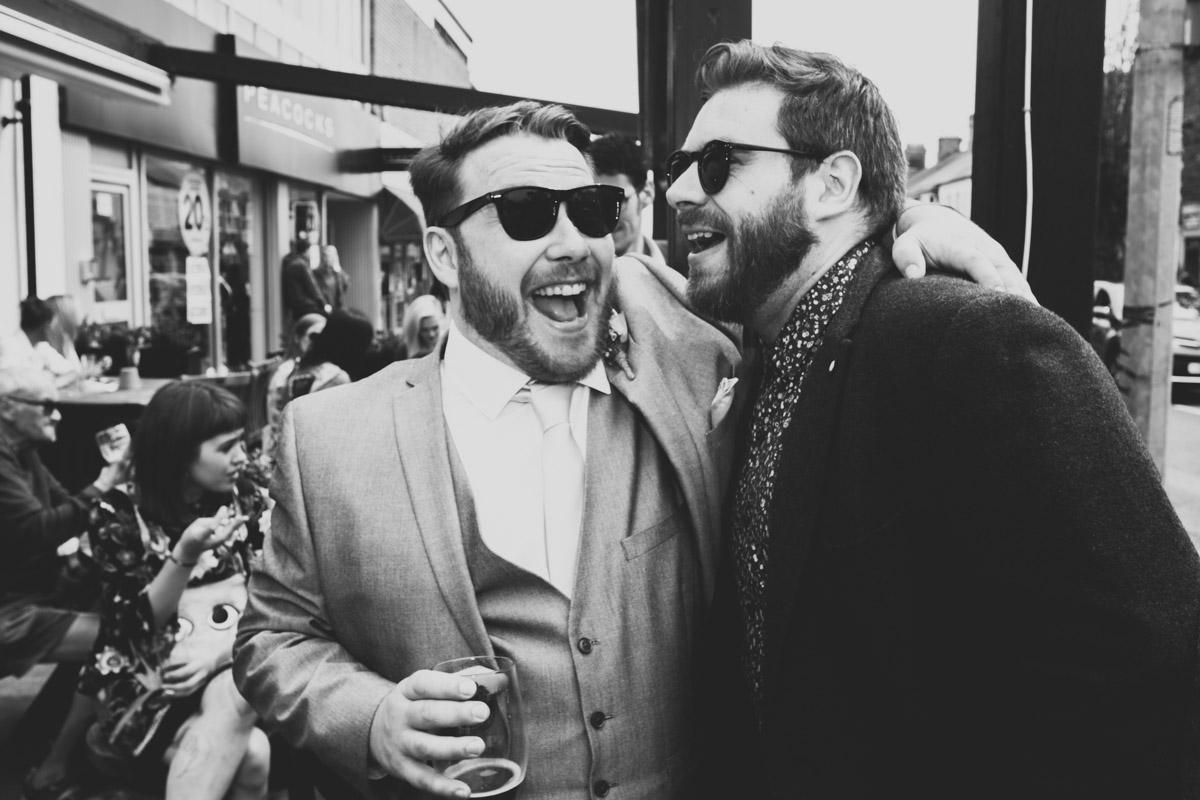 Cardiff_wedding_Photographer_christopher_paul_wedding_weddings_017