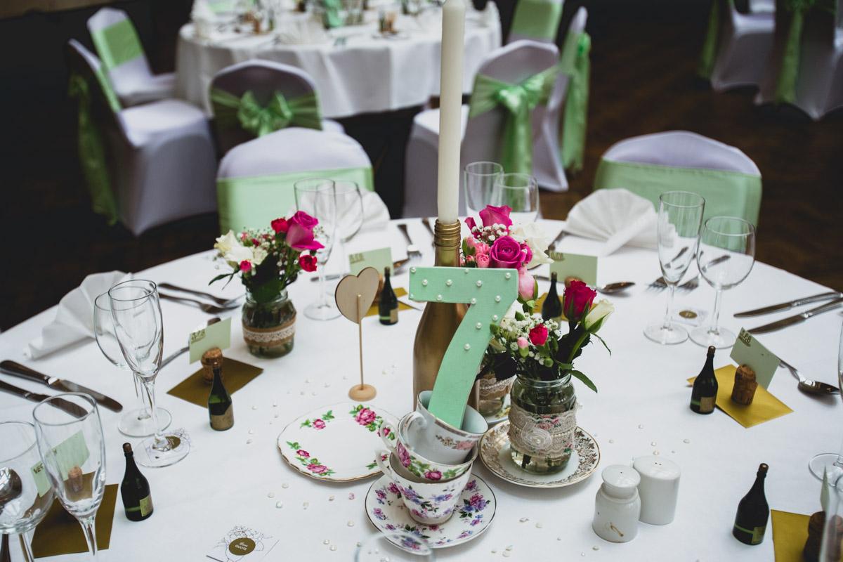 Cardiff_wedding_Photographer_christopher_paul_wedding_weddings_029