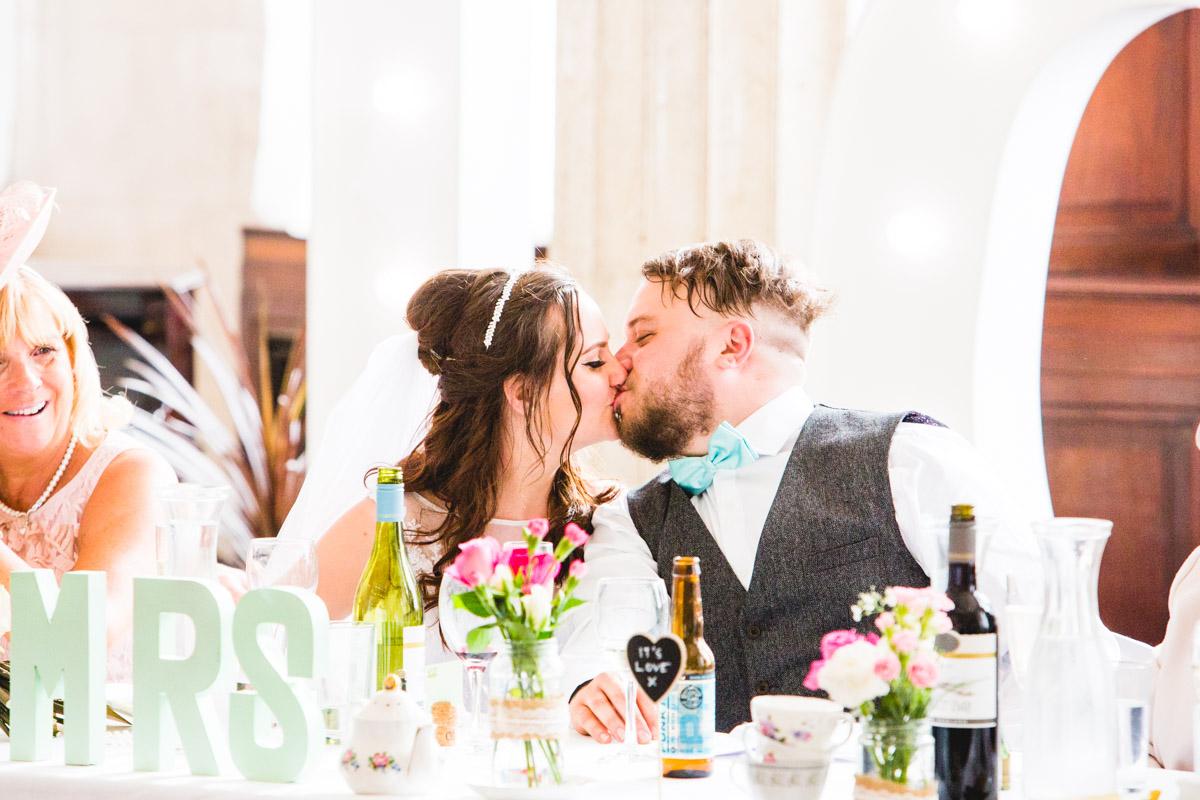 Cardiff_wedding_Photographer_christopher_paul_wedding_weddings_030