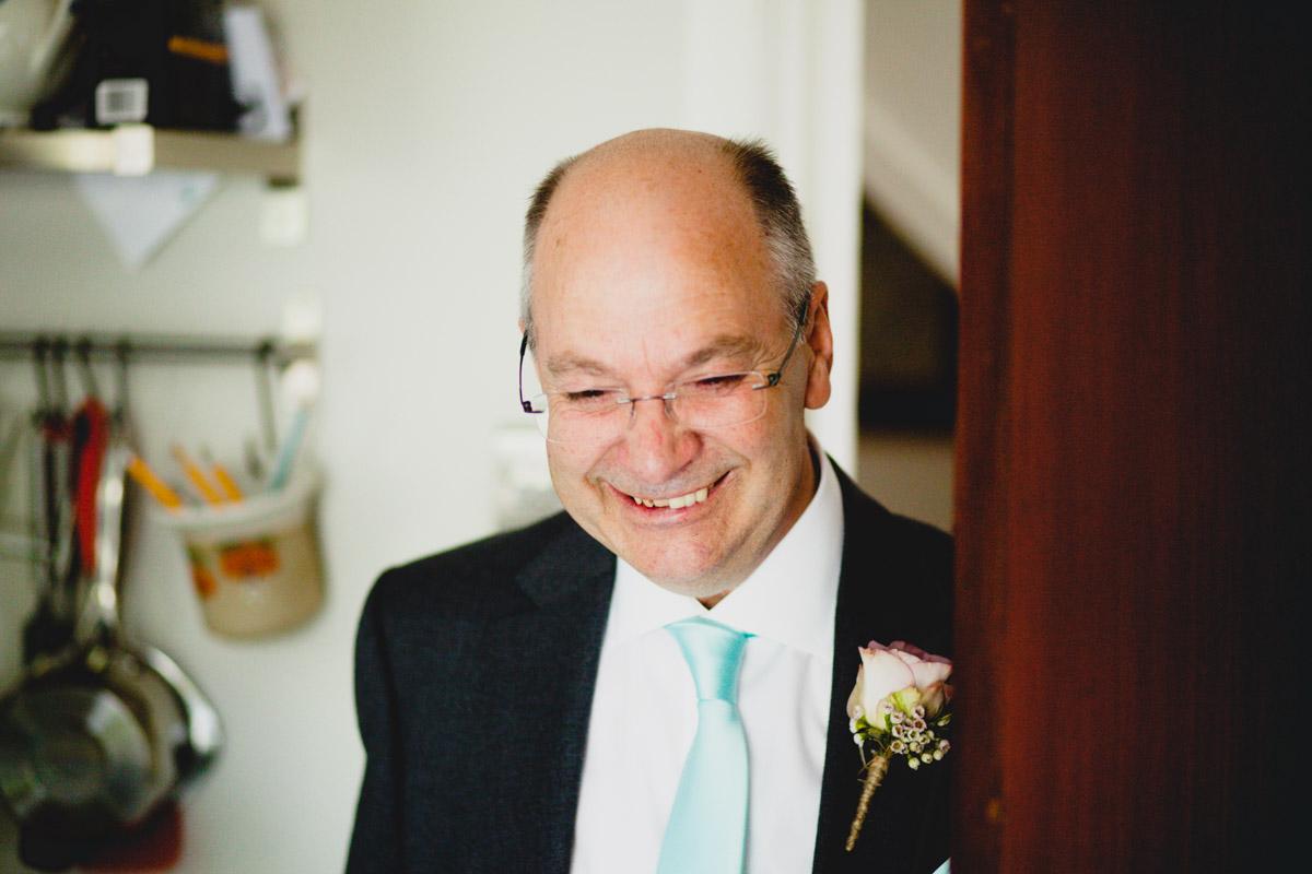 Cardiff_wedding_Photographer_christopher_paul_wedding_weddings_007