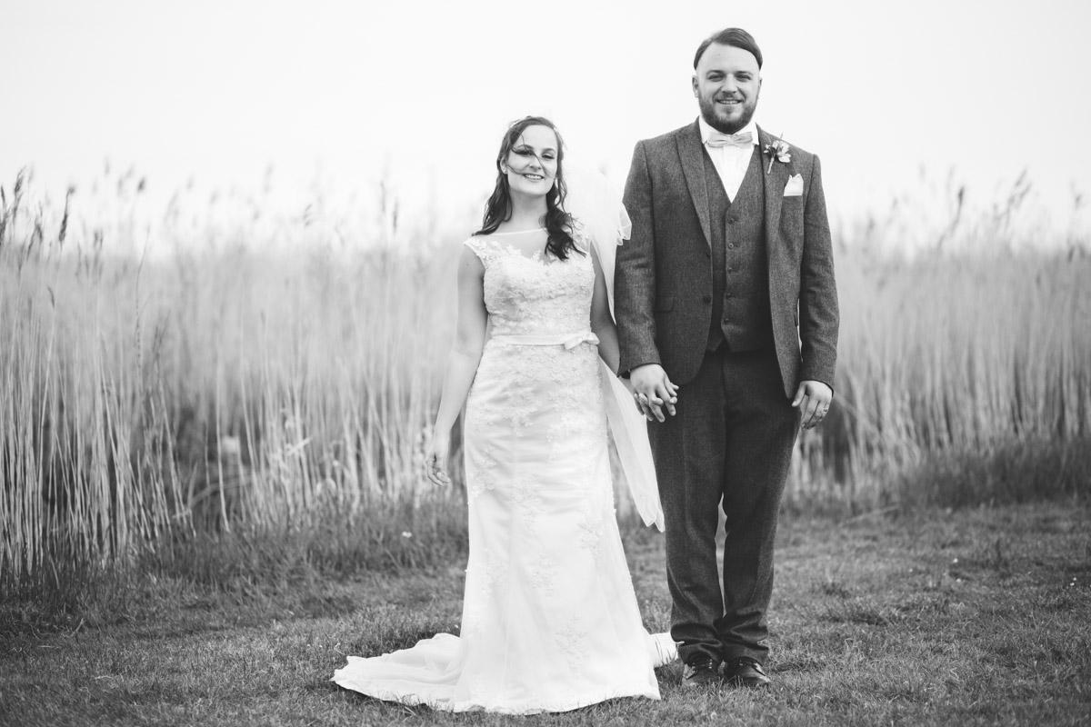 Cardiff_wedding_Photographer_christopher_paul_wedding_weddings_040