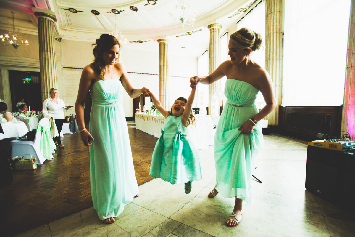 Cardiff_wedding_Photographer_christopher_paul_wedding_weddings_031