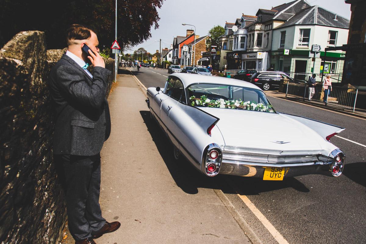 Cardiff_wedding_Photographer_christopher_paul_wedding_weddings_009
