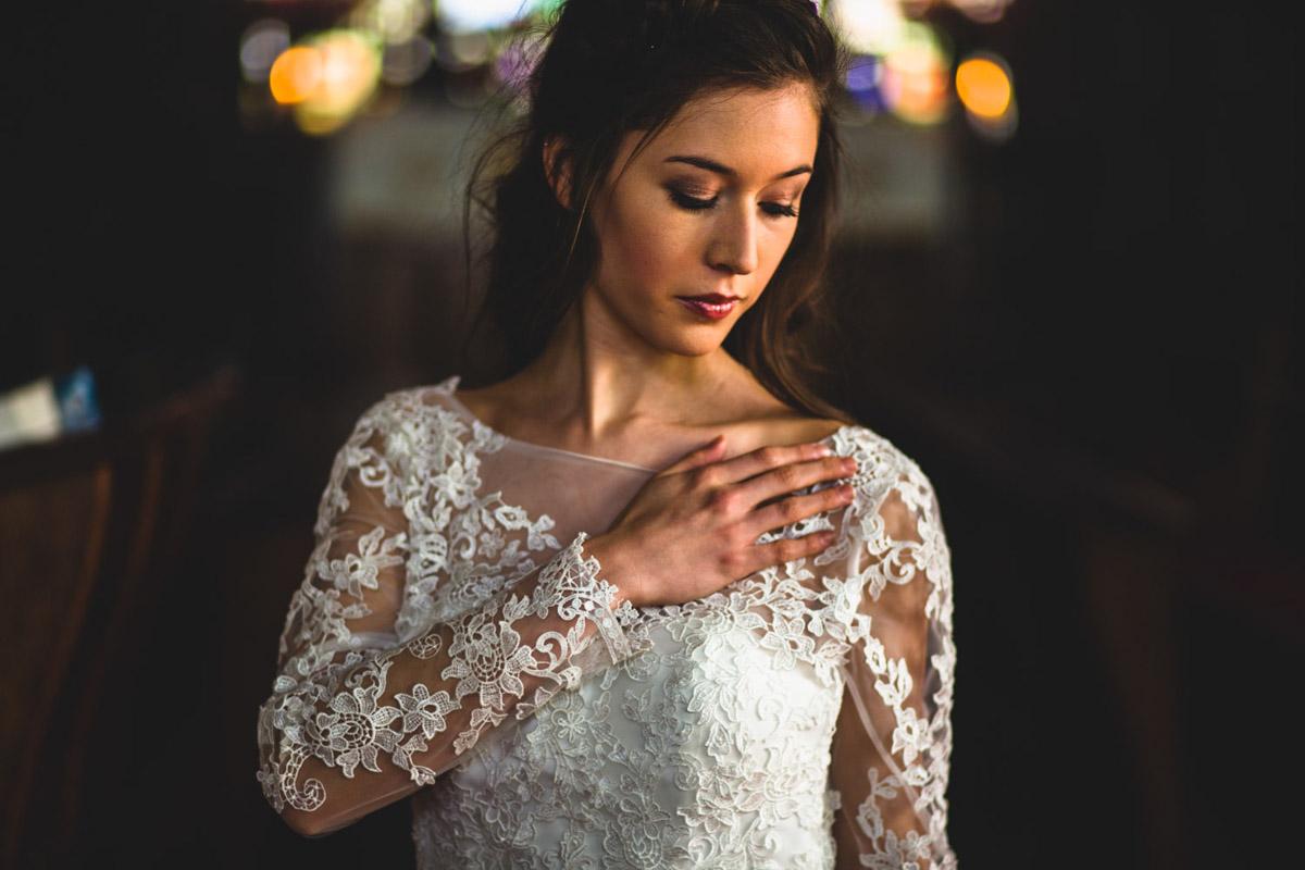 Ashoton_Hall_Wedding_Christopher_Paul_Wedding_Photography_Manchester_02