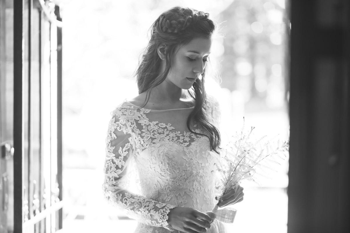 Ashoton_Hall_Wedding_Christopher_Paul_Wedding_Photography_Manchester_07