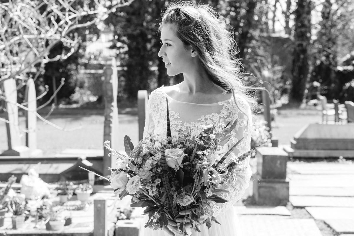 Ashoton_Hall_Wedding_Christopher_Paul_Wedding_Photography_Manchester_11
