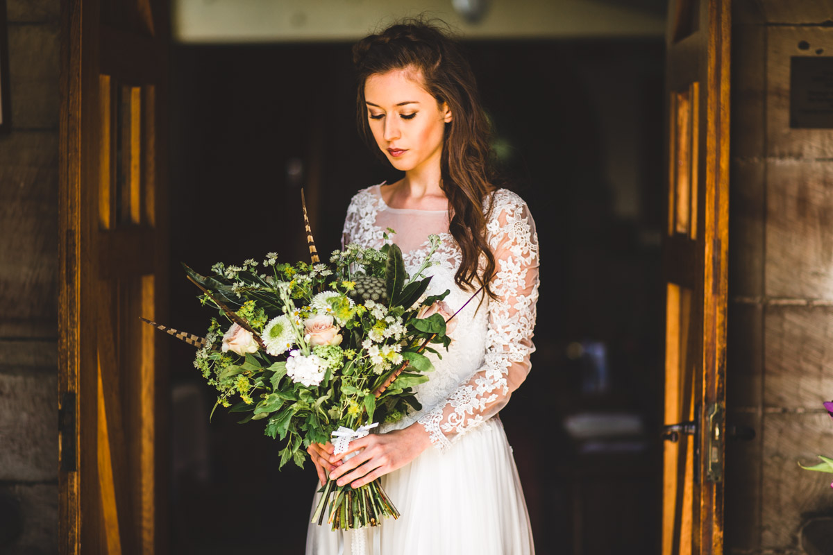 Ashoton_Hall_Wedding_Christopher_Paul_Wedding_Photography_Manchester_12