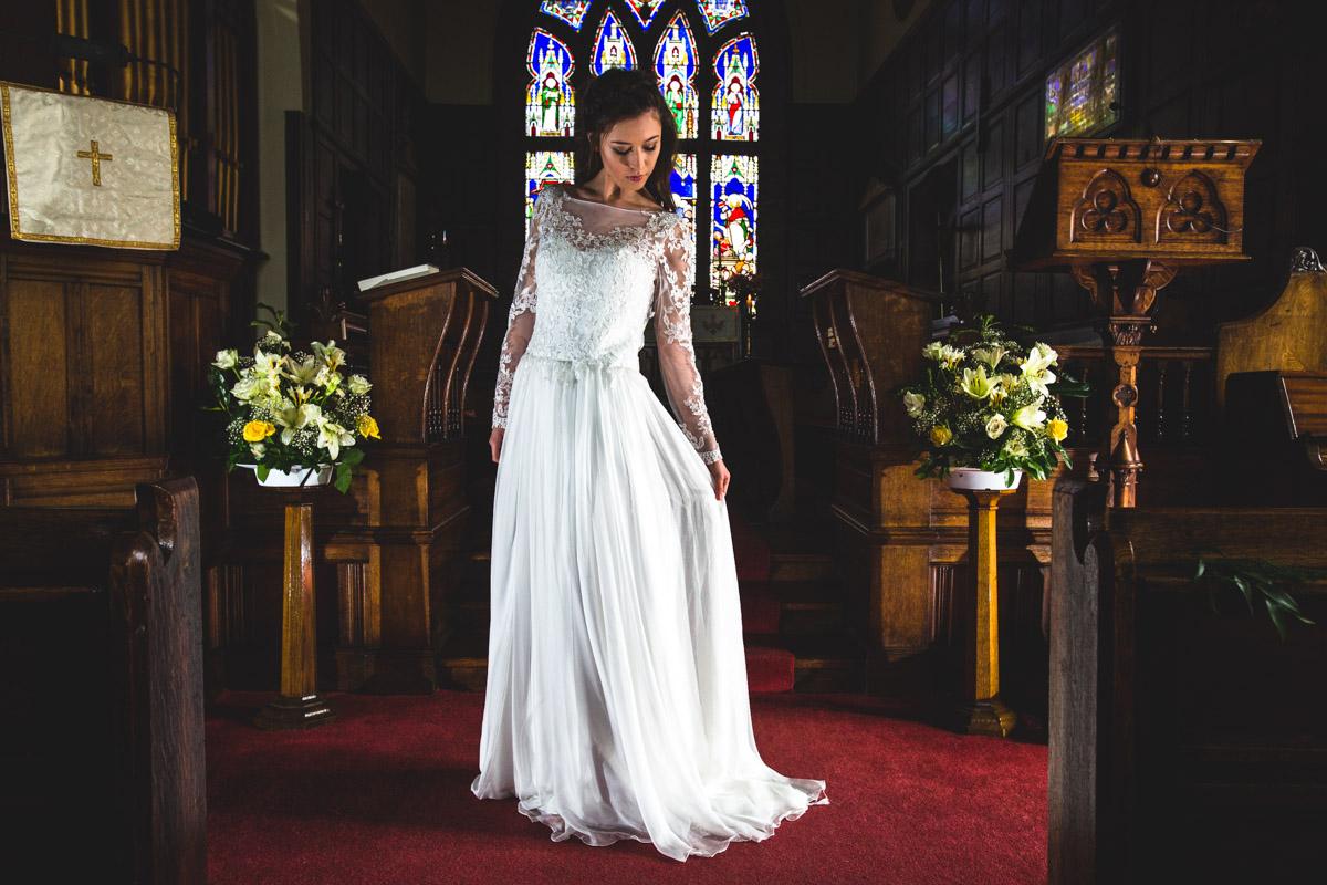 Ashoton_Hall_Wedding_Christopher_Paul_Wedding_Photography_Manchester_14