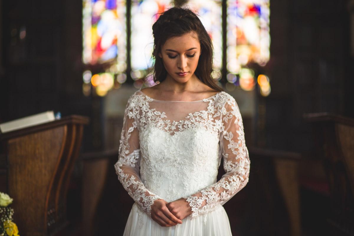 Ashoton_Hall_Wedding_Christopher_Paul_Wedding_Photography_Manchester_18