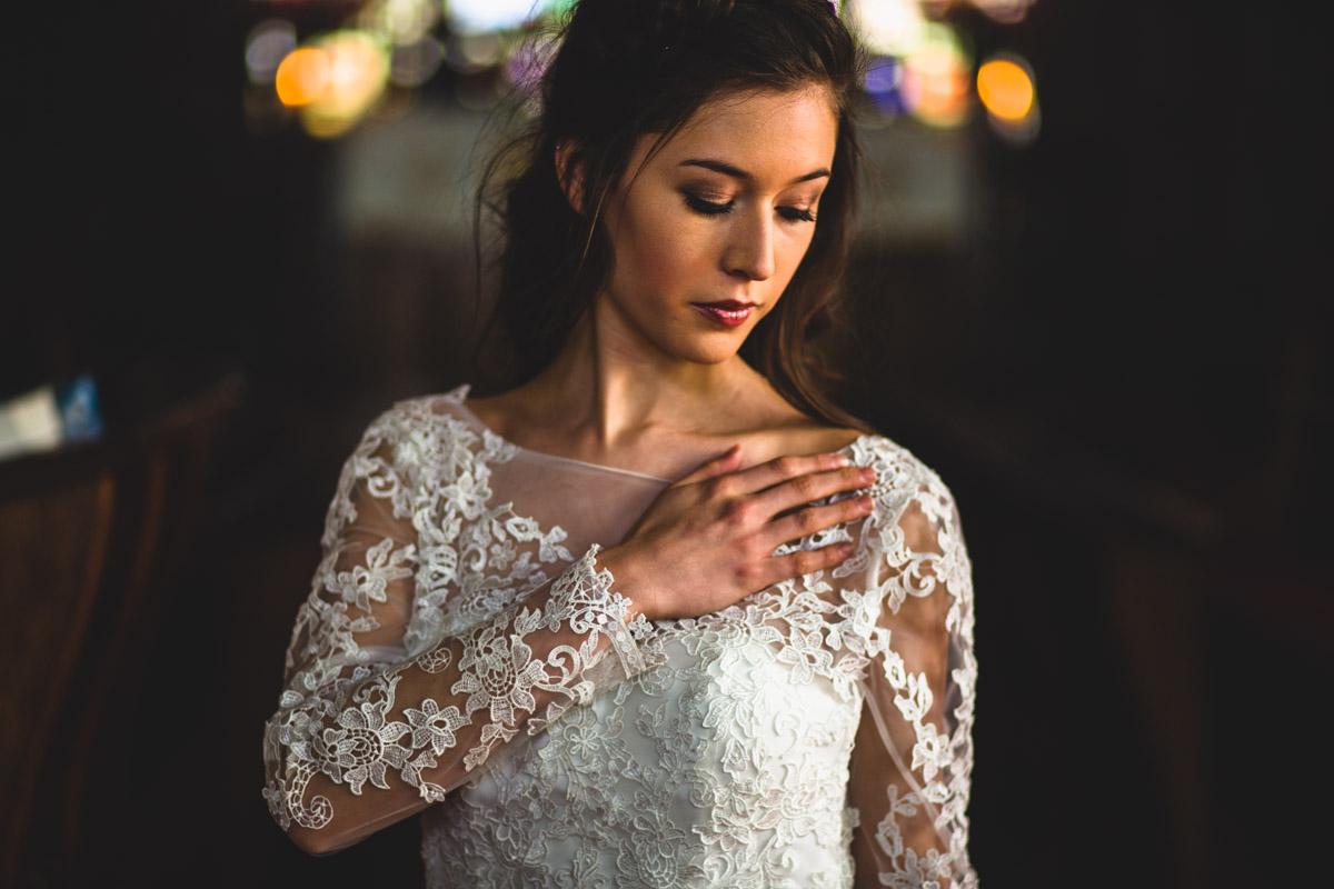 Ashoton_Hall_Wedding_Christopher_Paul_Wedding_Photography_Manchester_20