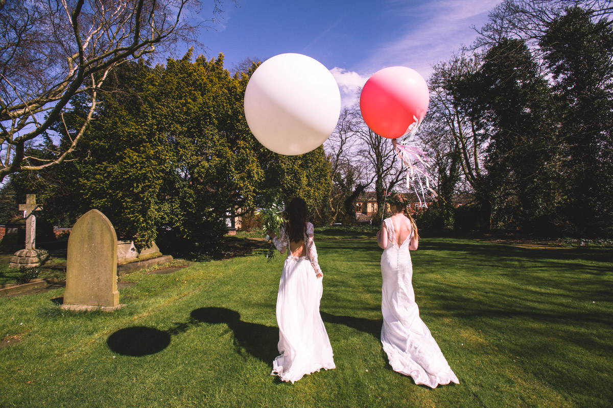 Ashoton_Hall_Wedding_Christopher_Paul_Wedding_Photography_Manchester_22