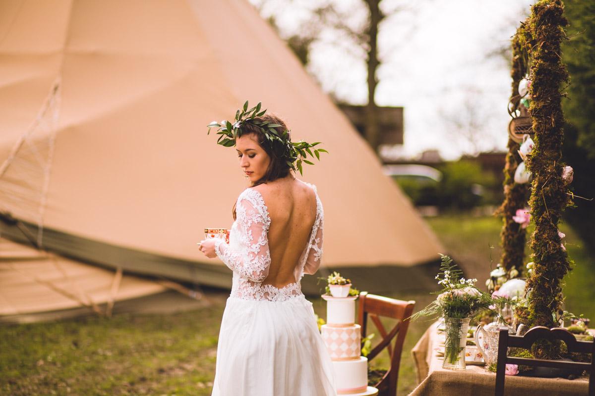 Ashoton_Hall_Wedding_Christopher_Paul_Wedding_Photography_Manchester_28