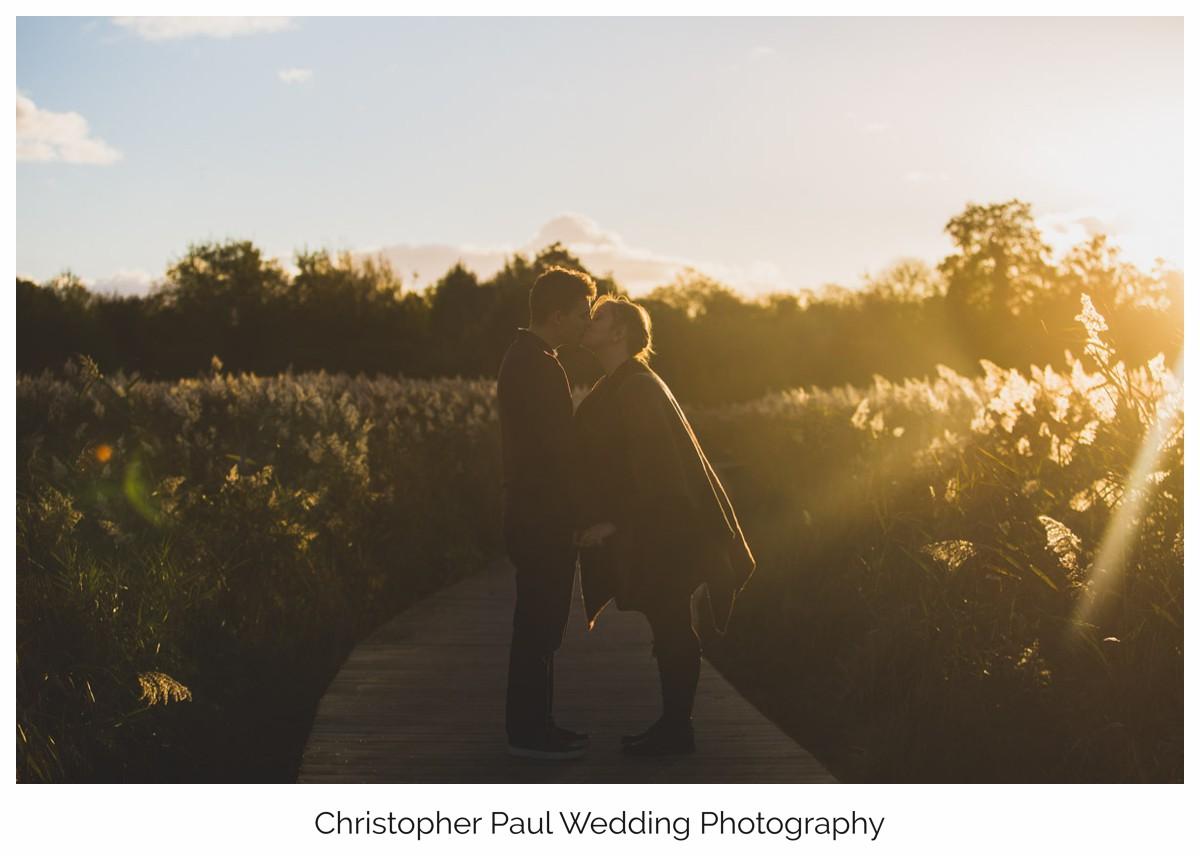 Christopher Paul Wedding Photographer Cardiff 02