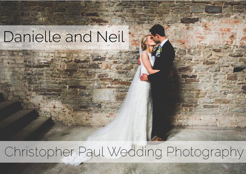 Cardiff Wedding Photographers and Wedding Videographers Margam South Wales