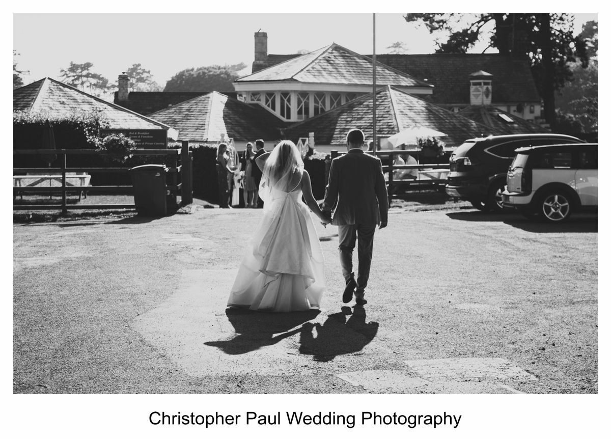 Welsh Wedding Photographers Cardiff Christopherpaulweddings.com Bristol Alternative Weddings outdoor weddings Wales0926-August 21, 2017-.jpg