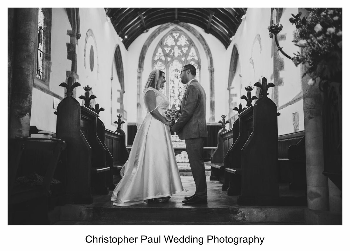 Welsh Wedding Photographers Cardiff Christopherpaulweddings.com Bristol Alternative Weddings outdoor weddings Wales8924-August 21, 2017-.jpg