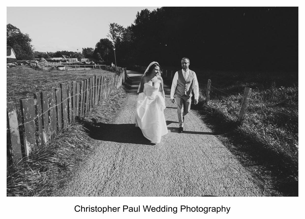Welsh Wedding Photographers Cardiff Christopherpaulweddings.com Bristol Alternative Weddings outdoor weddings Wales9412-August 21, 2017-.jpg