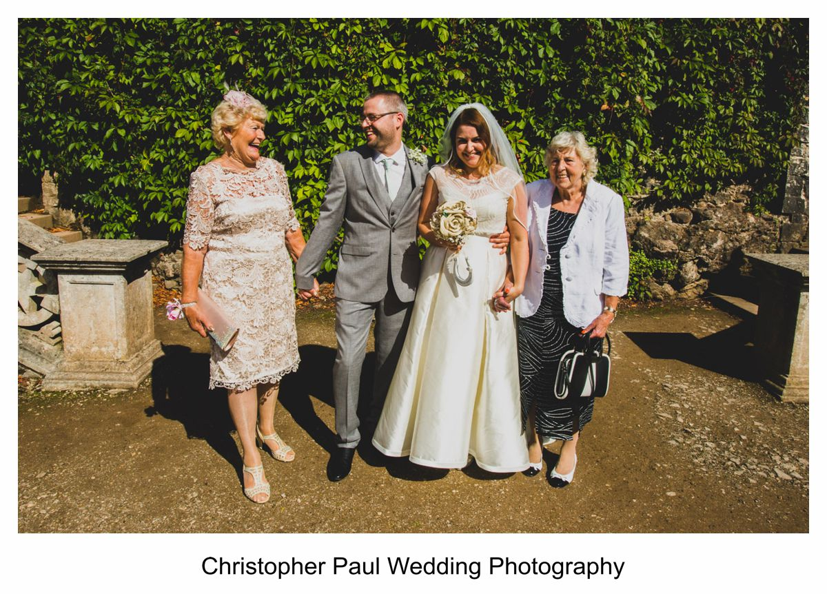 Welsh Wedding Photographers Cardiff Christopherpaulweddings.com Bristol Alternative Weddings outdoor weddings Wales0229-August 21, 2017-.jpg