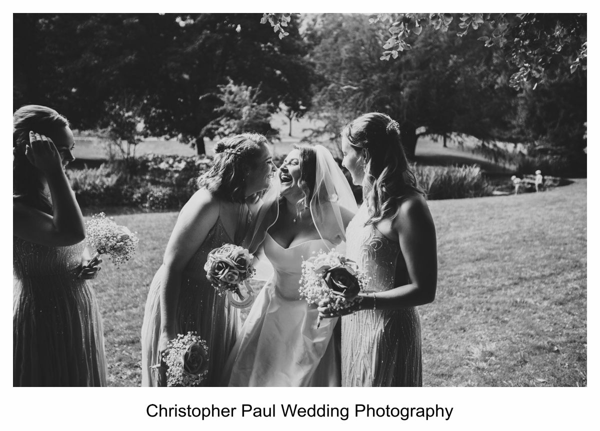 Welsh Wedding Photographers Cardiff Christopherpaulweddings.com Bristol Alternative Weddings outdoor weddings Wales0411-August 21, 2017-.jpg