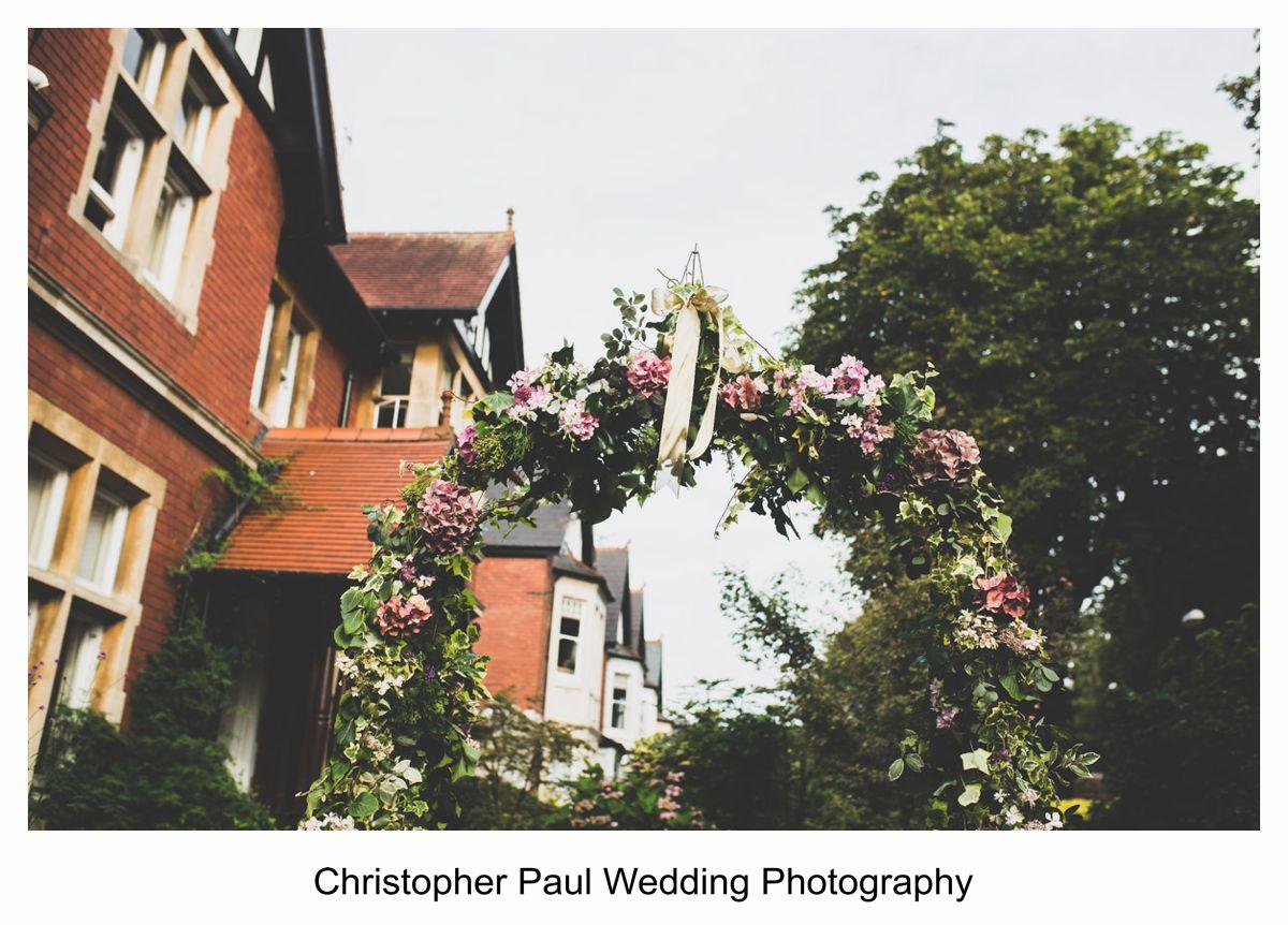 001 Creative Wedding Photographers Cardiff South Wales Bristol South West christopherpaulweddings.com-1739.jpg
