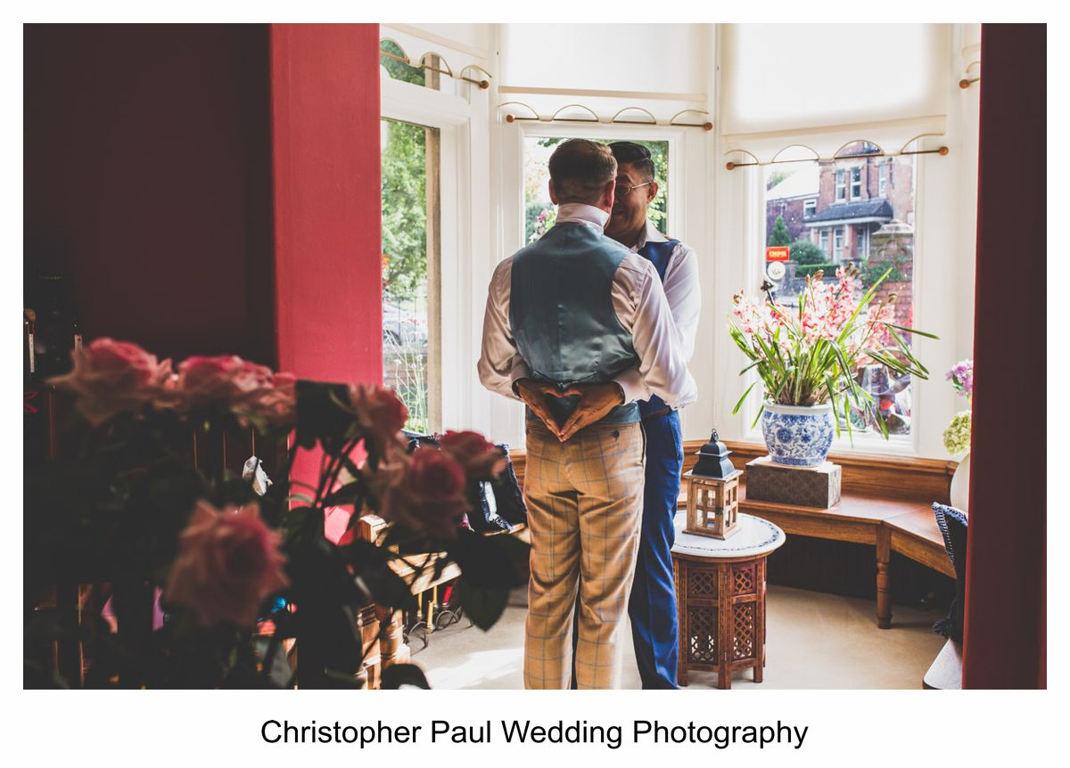 005 Creative Wedding Photographers Cardiff South Wales Bristol South West christopherpaulweddings.com-2.jpg