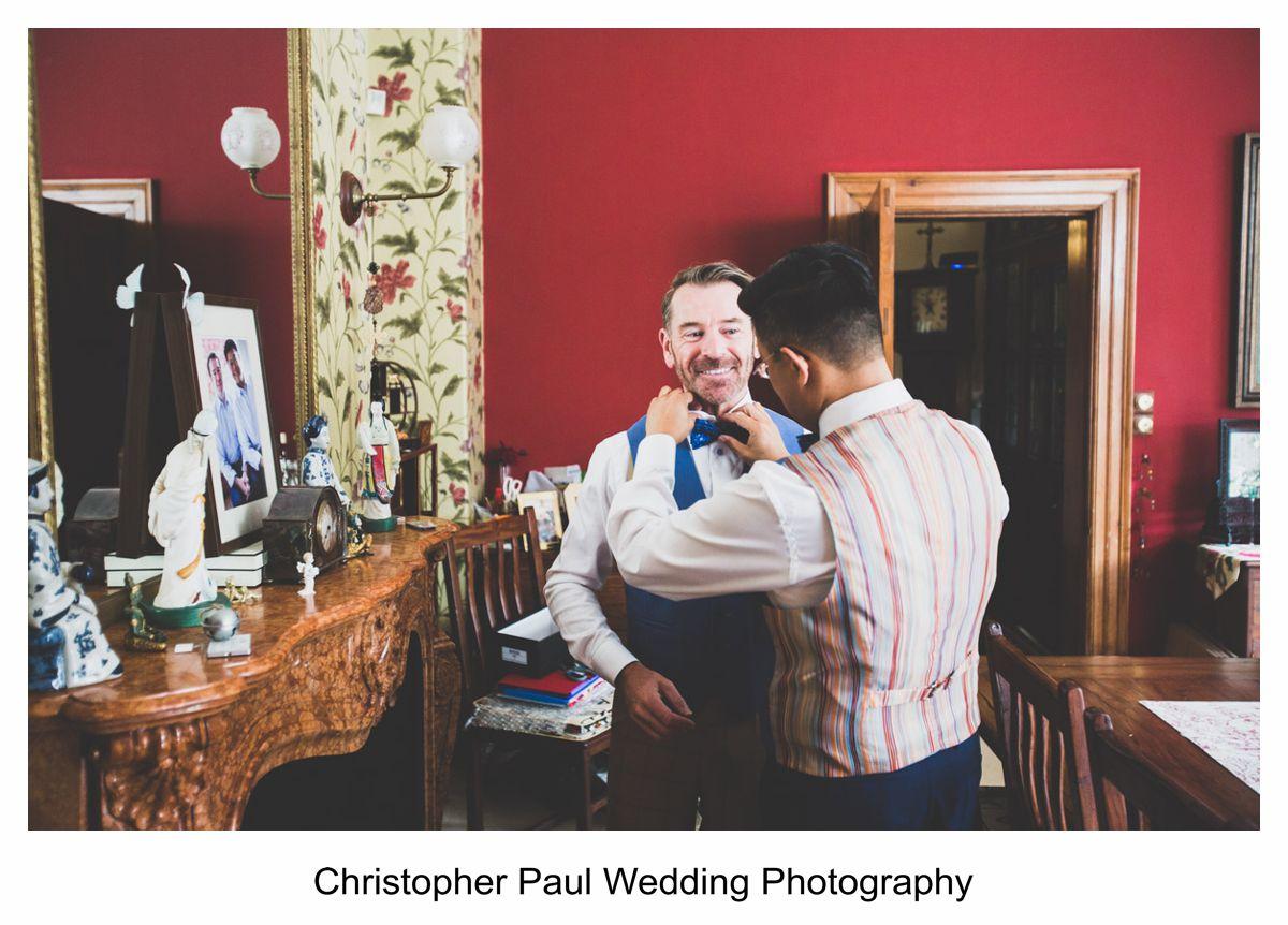 006 Creative Wedding Photographers Cardiff South Wales Bristol South West christopherpaulweddings.com-1803.jpg