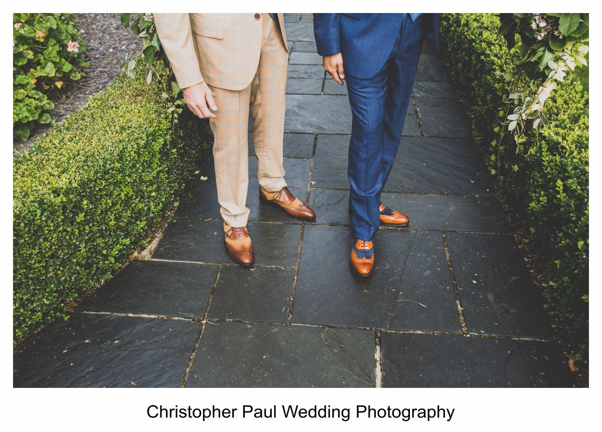 008 Creative Wedding Photographers Cardiff South Wales Bristol South West christopherpaulweddings.com-2.jpg