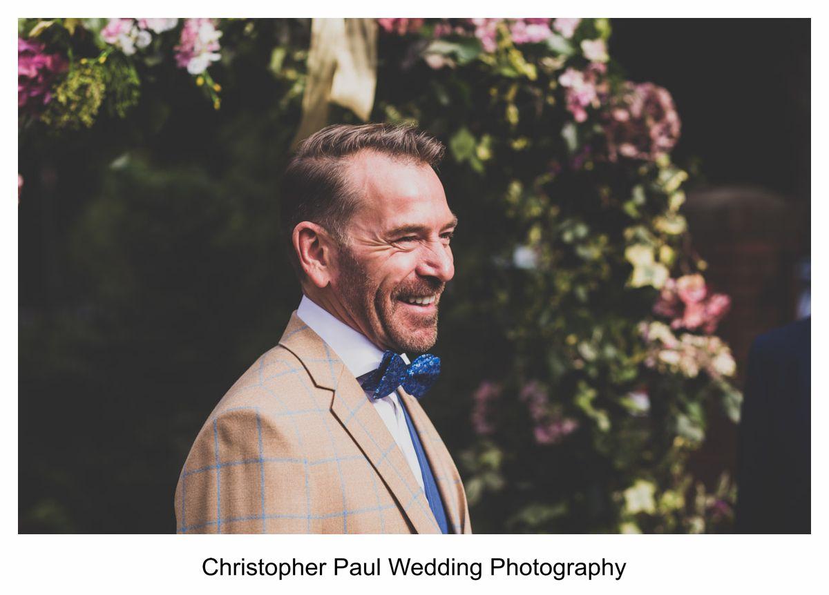 009 Creative Wedding Photographers Cardiff South Wales Bristol South West christopherpaulweddings.com-2.jpg