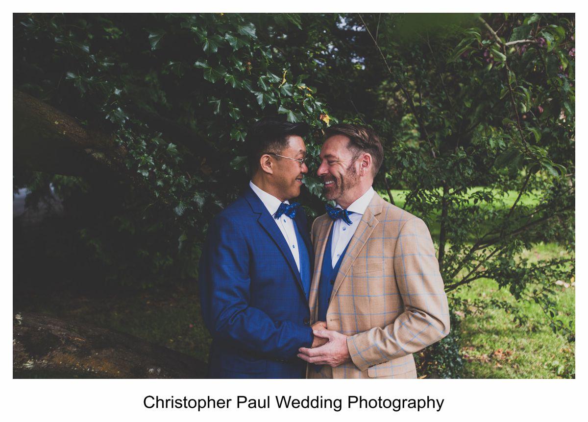 010 Creative Wedding Photographers Cardiff South Wales Bristol South West christopherpaulweddings.com-2.jpg