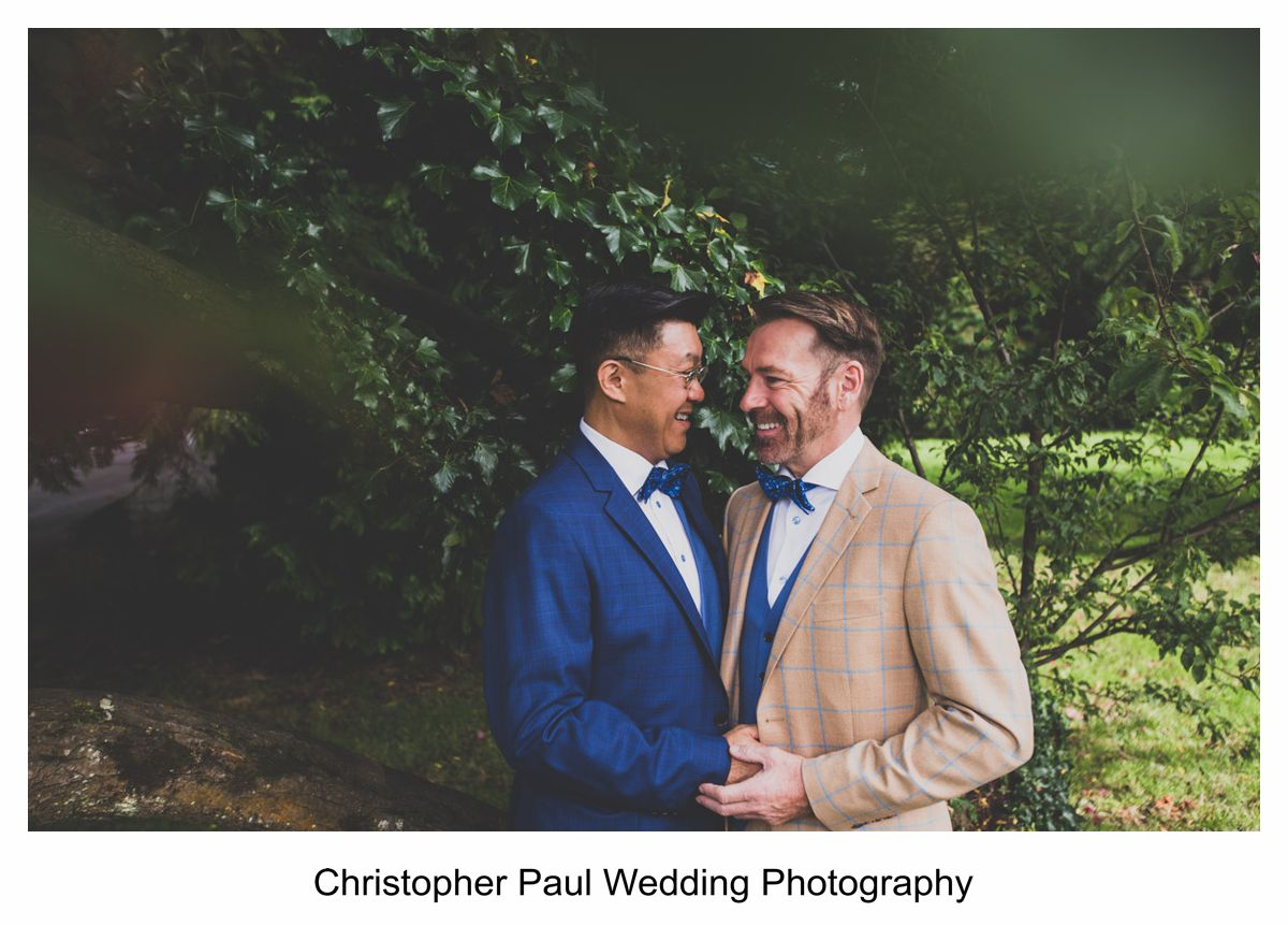 011 Creative Wedding Photographers Cardiff South Wales Bristol South West christopherpaulweddings.com-2.jpg