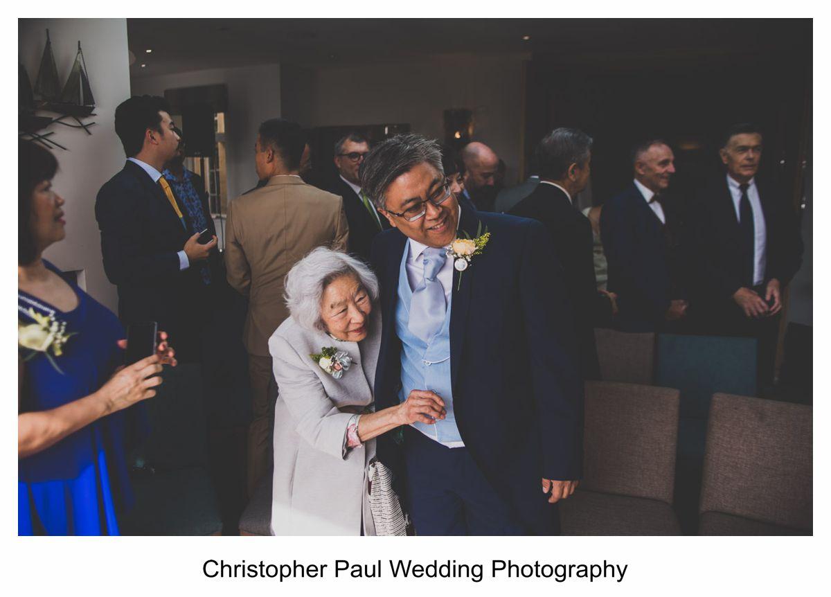 012 Creative Wedding Photographers Cardiff South Wales Bristol South West christopherpaulweddings.com-2.jpg