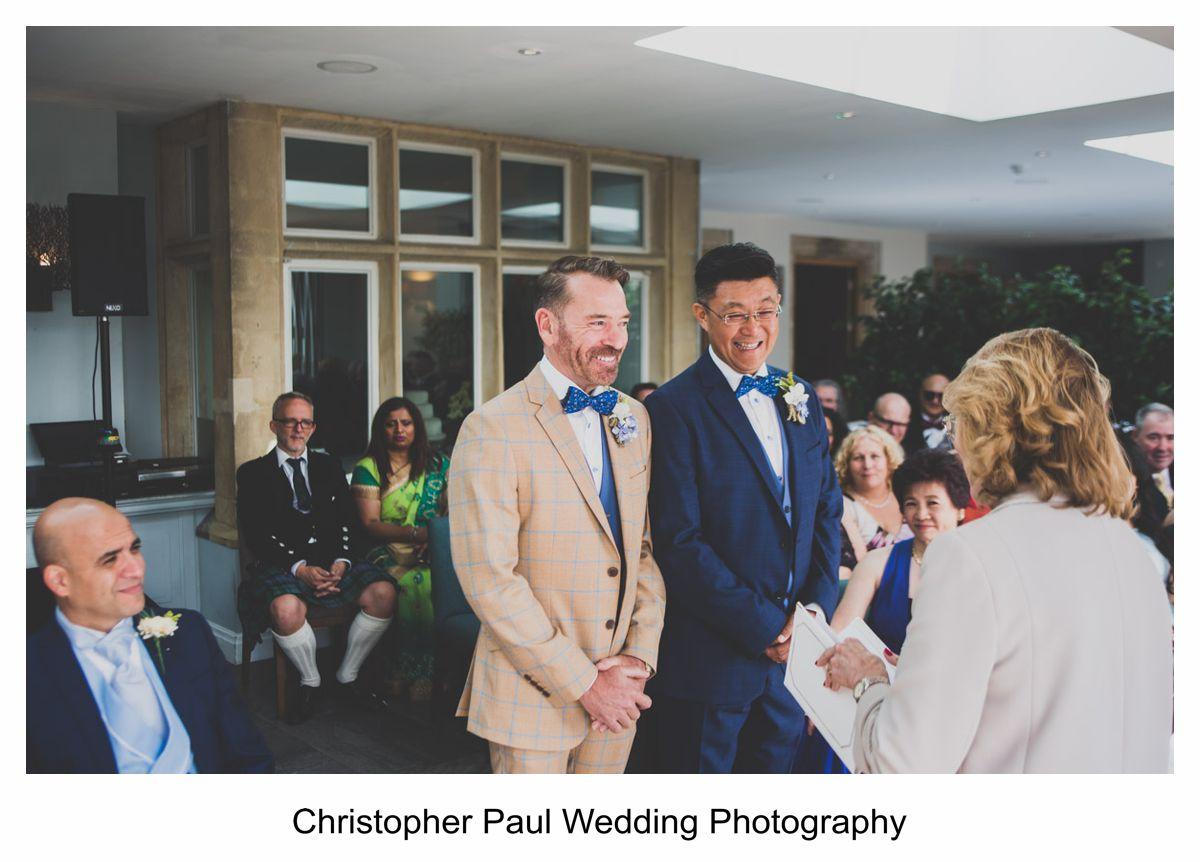 013 Creative Wedding Photographers Cardiff South Wales Bristol South West christopherpaulweddings.com-2.jpg