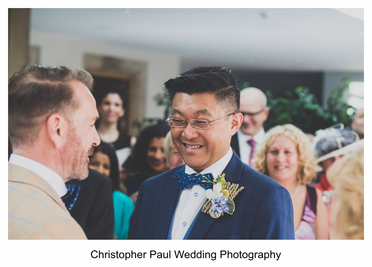 014 Creative Wedding Photographers Cardiff South Wales Bristol South West christopherpaulweddings.com-2.jpg