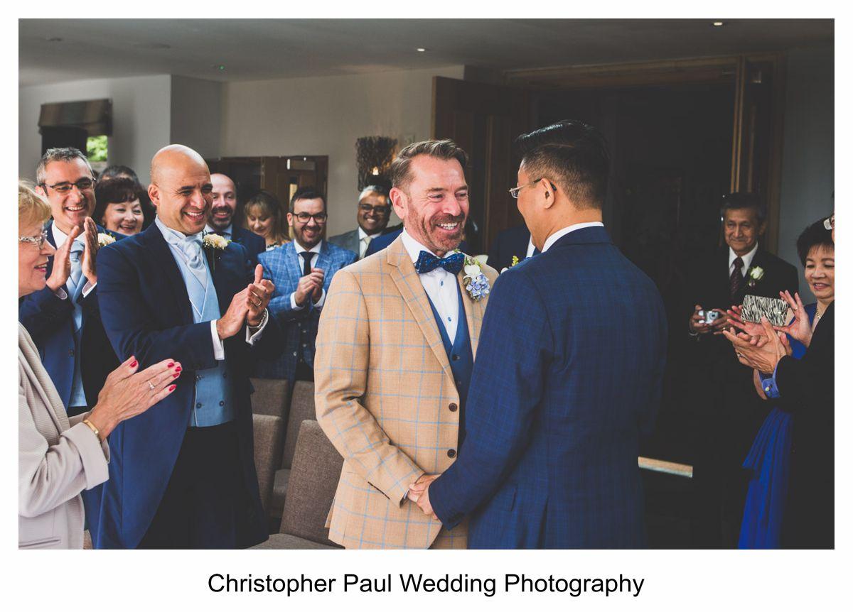 015 Creative Wedding Photographers Cardiff South Wales Bristol South West christopherpaulweddings.com-2194.jpg