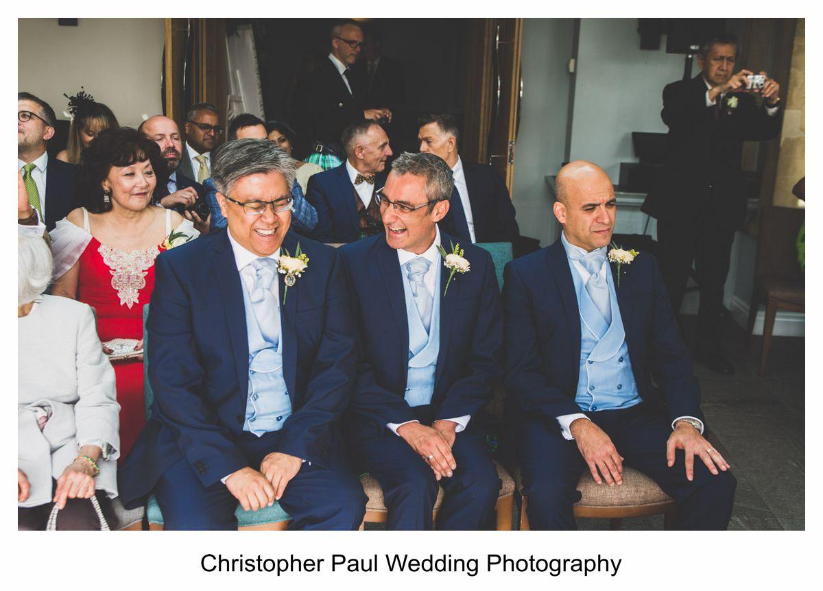 016 Creative Wedding Photographers Cardiff South Wales Bristol South West christopherpaulweddings.com-2210.jpg