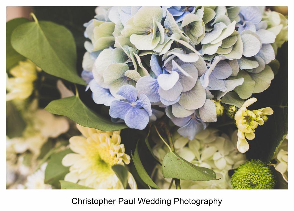 019 Creative Wedding Photographers Cardiff South Wales Bristol South West christopherpaulweddings.com-2.jpg
