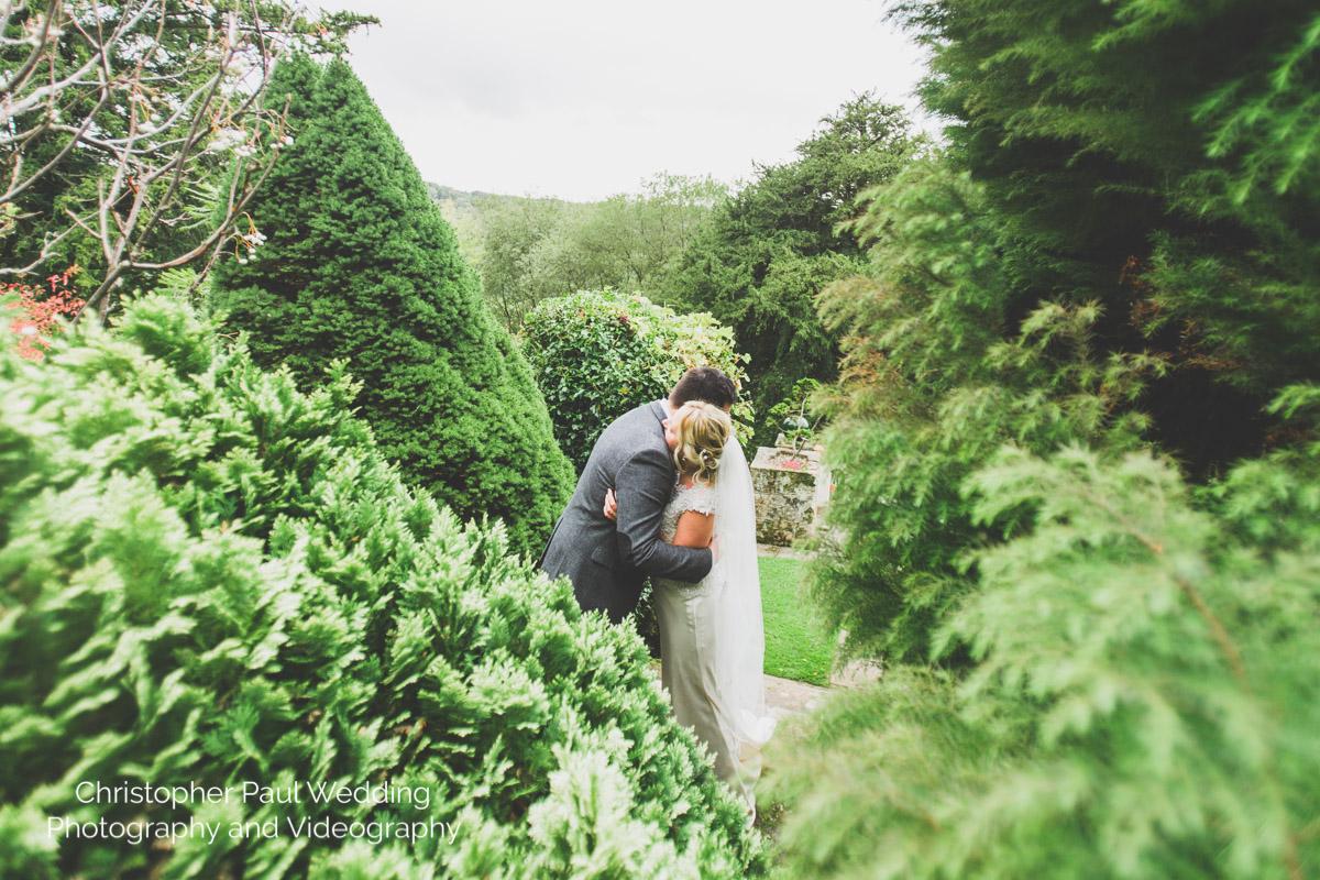 Cardiff Wedding Photographers Welsh Weddings, Christopher Paul Wedding Photography and Videography 9084.jpg