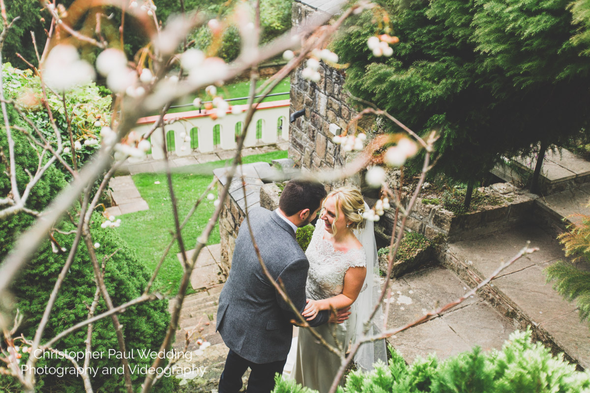 Cardiff Wedding Photographers Welsh Weddings, Christopher Paul Wedding Photography and Videography 9094.jpg