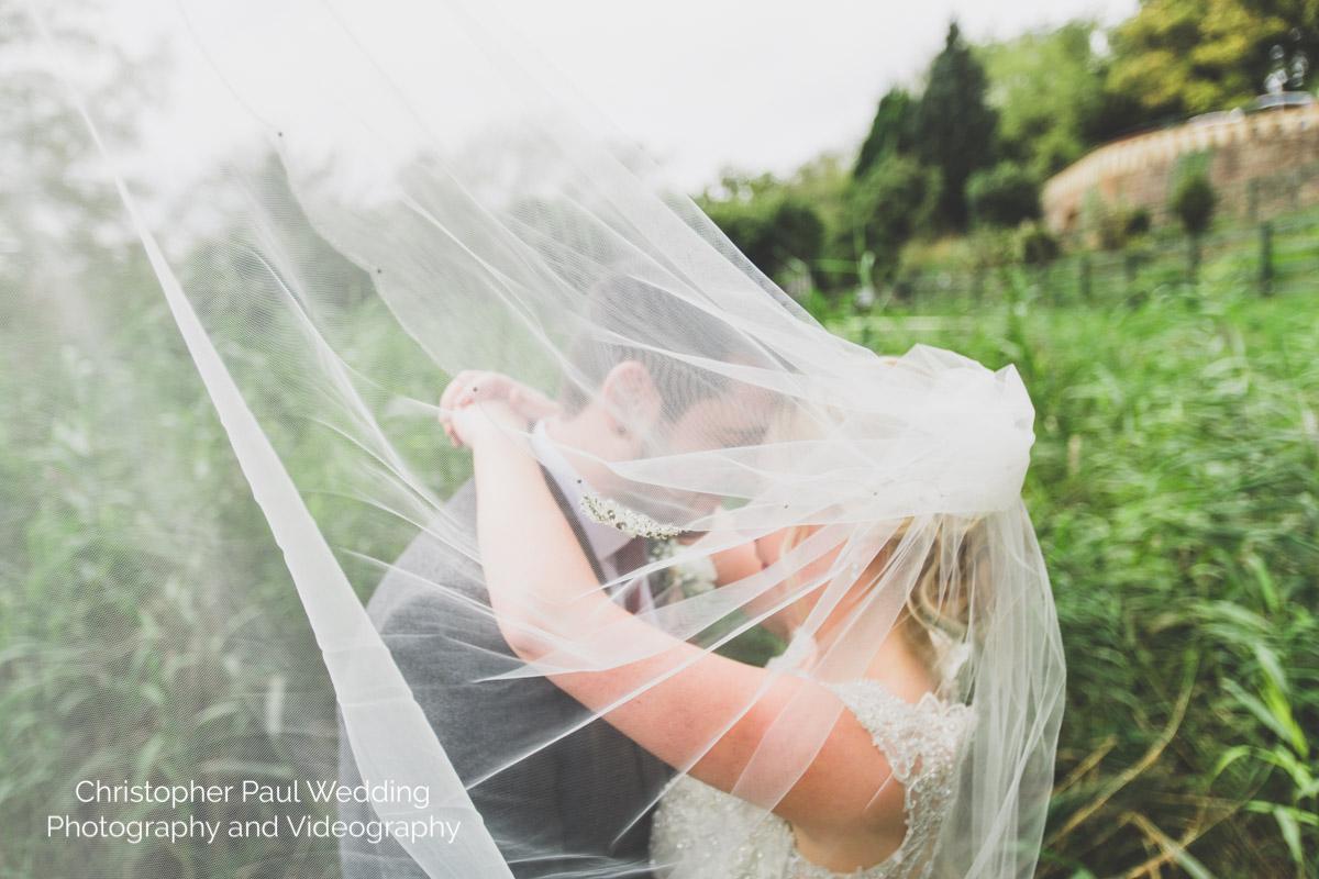 Cardiff Wedding Photographers Welsh Weddings, Christopher Paul Wedding Photography and Videography 9161.jpg