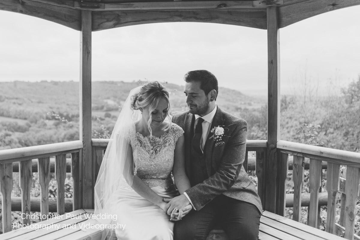 Cardiff Wedding Photographers Welsh Weddings, Christopher Paul Wedding Photography and Videography 9275.jpg
