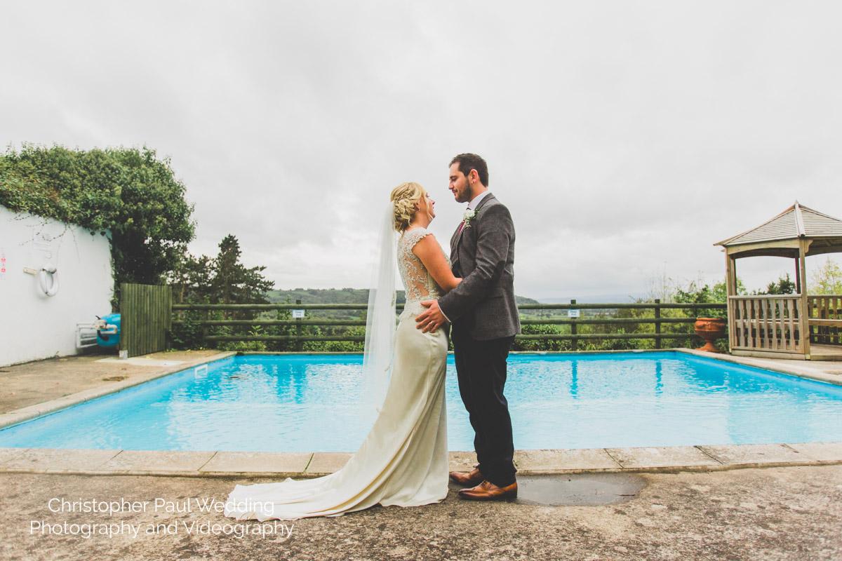 Cardiff Wedding Photographers Welsh Weddings, Christopher Paul Wedding Photography and Videography 9217.jpg