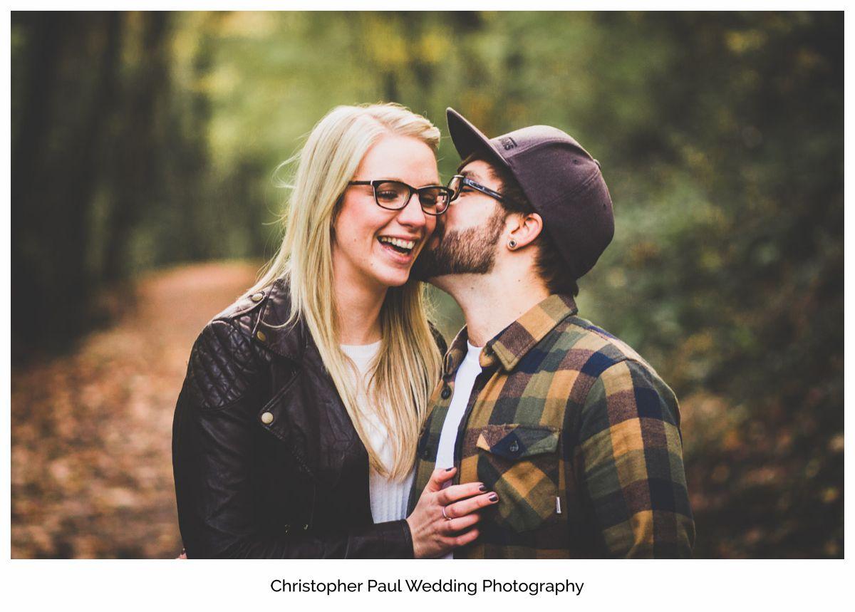South Wales Wedding Photographers 0212 Alternative