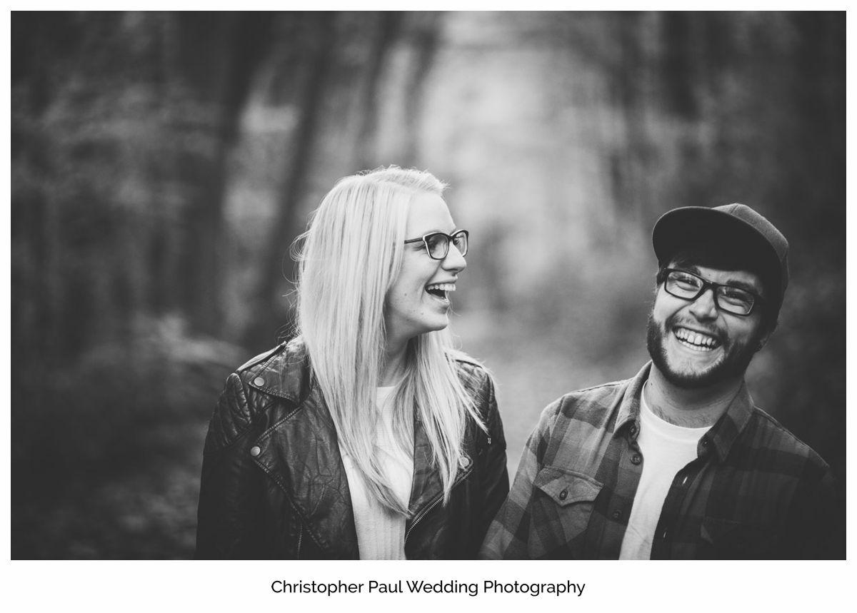Cardiff Wedding Photographers _1202_06