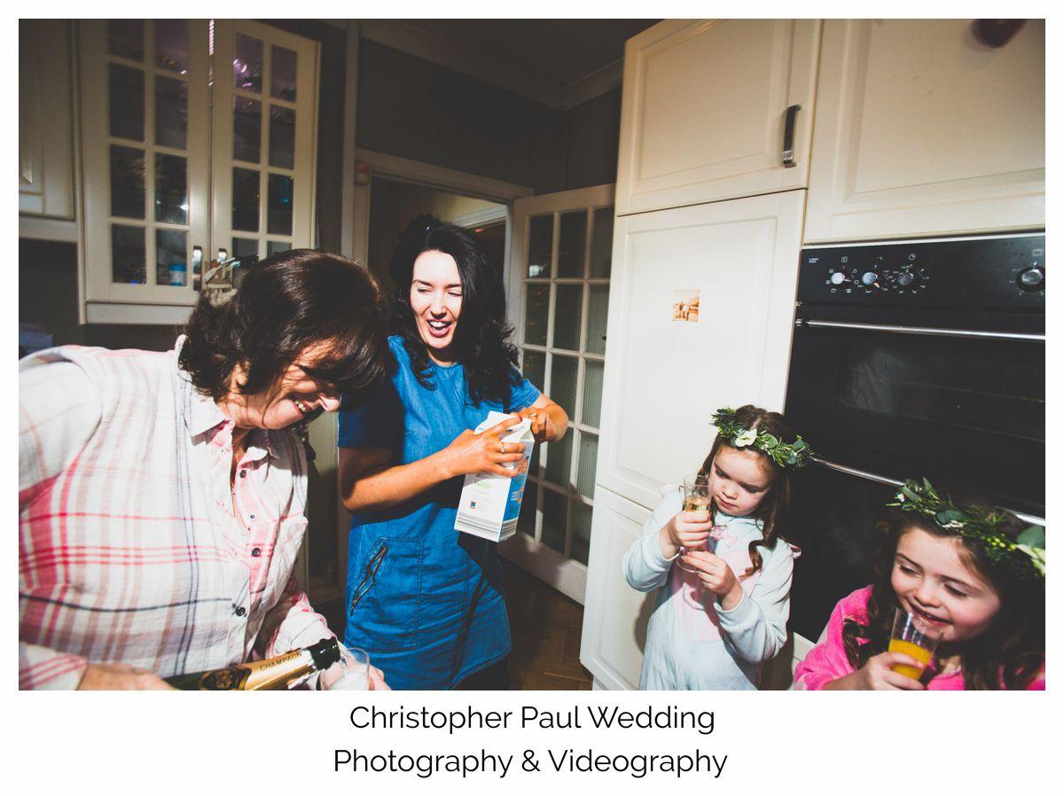Creative Wedding Photogrpahy Cardiff South Wales christopherpaulweddings.com-6794.jpg